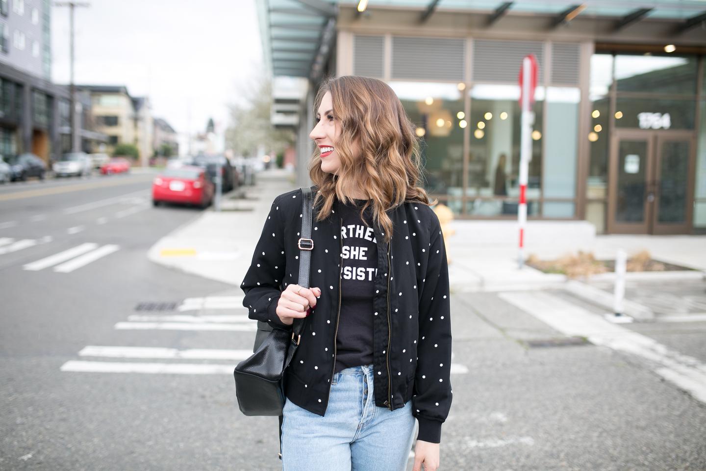 seattle blogger, seattle fashion blogger