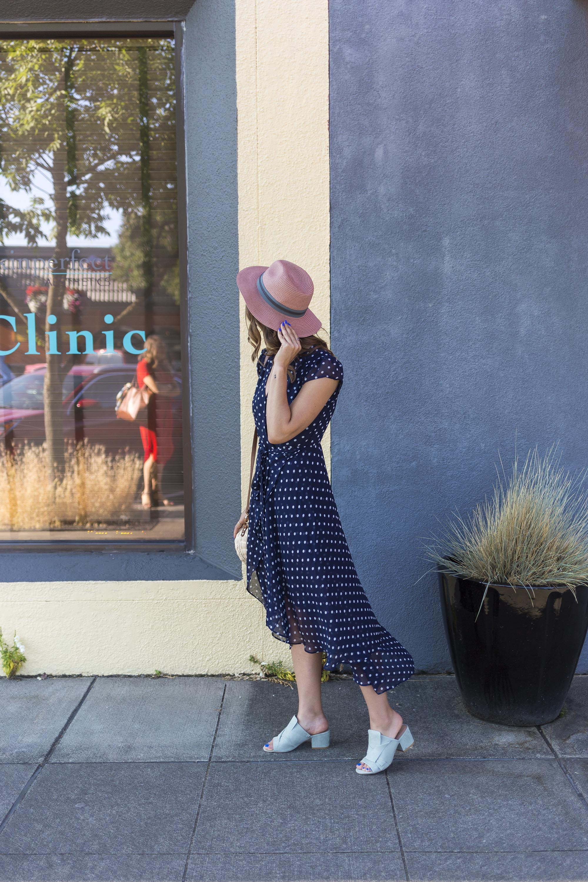 wantable, seattle fashion, subscription box service