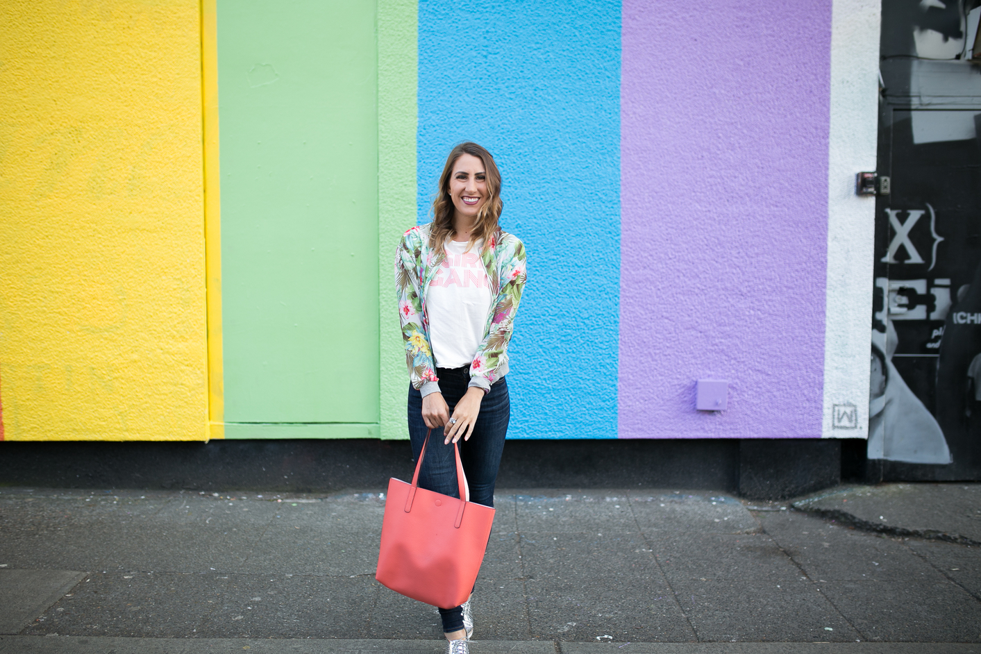 diary of this girl, seattle fashion blogger, fashion blogger