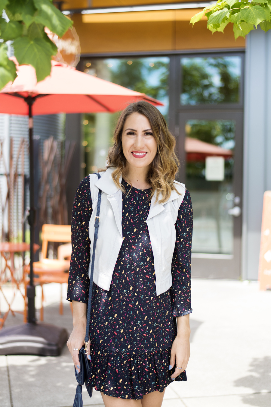 seattle fashion blogger, summer fashion, frequently asked questions