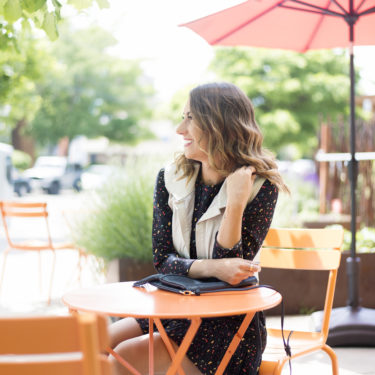 diary of this girl megan, seattle fashion blogger, lifestyle blogger