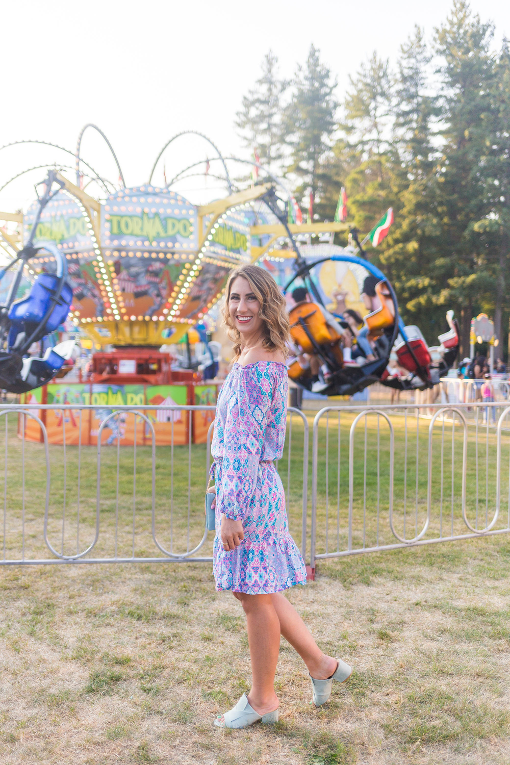 seattle fashion blogger, gwynnie bee, diary of this girl