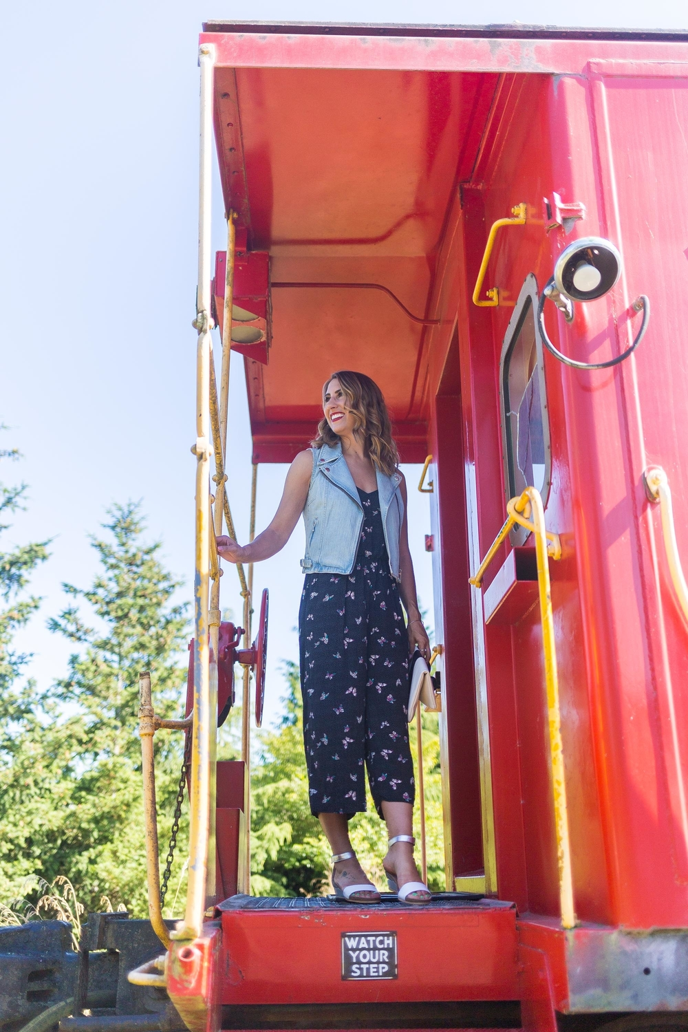 naot footwear, diary of this girl, seattle fashion blogger