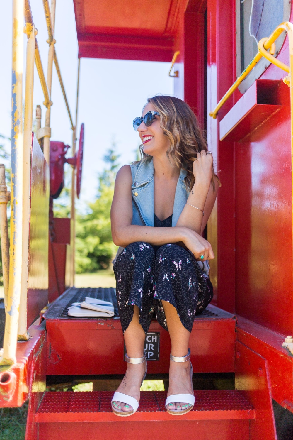 naot footwear, diary of this girl, summer fashion