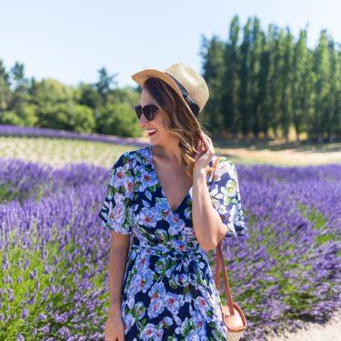 summertime fashion, seattle fashion, seattle blogger