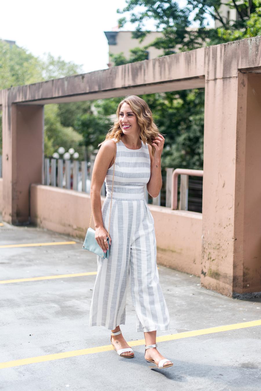 diary of this girl megan, fashion blogger, seattle blogger
