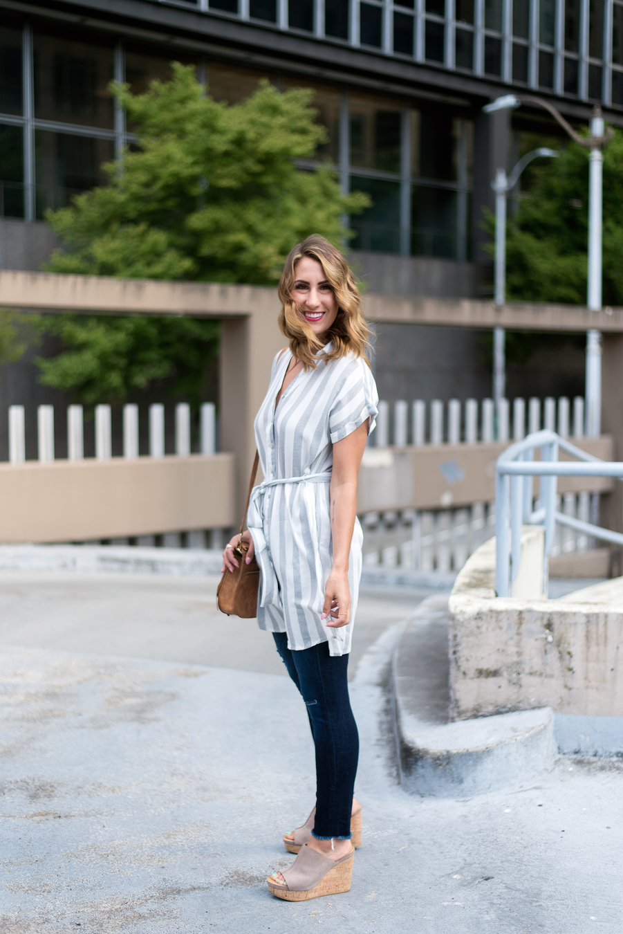diary of this girl, rollick, seattle fashion blogger
