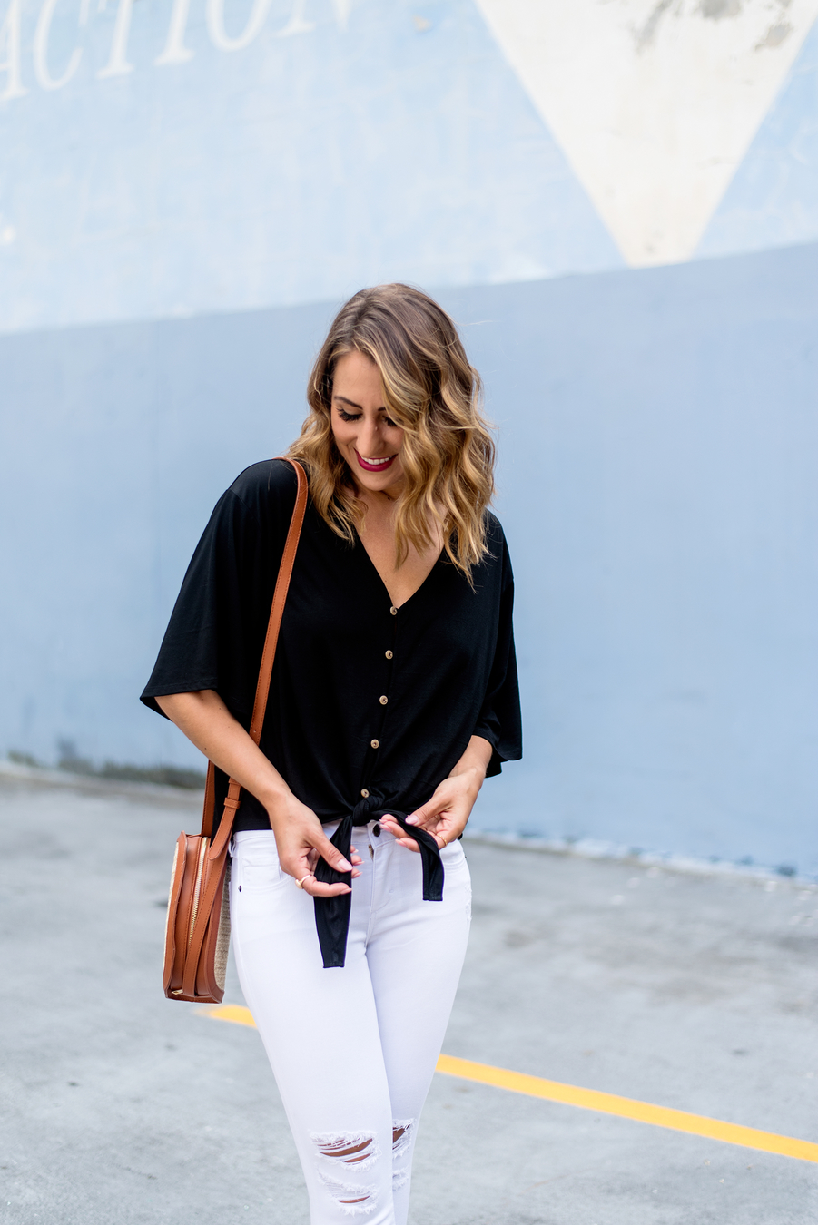 diary of this girl, seattle blogger, rollick