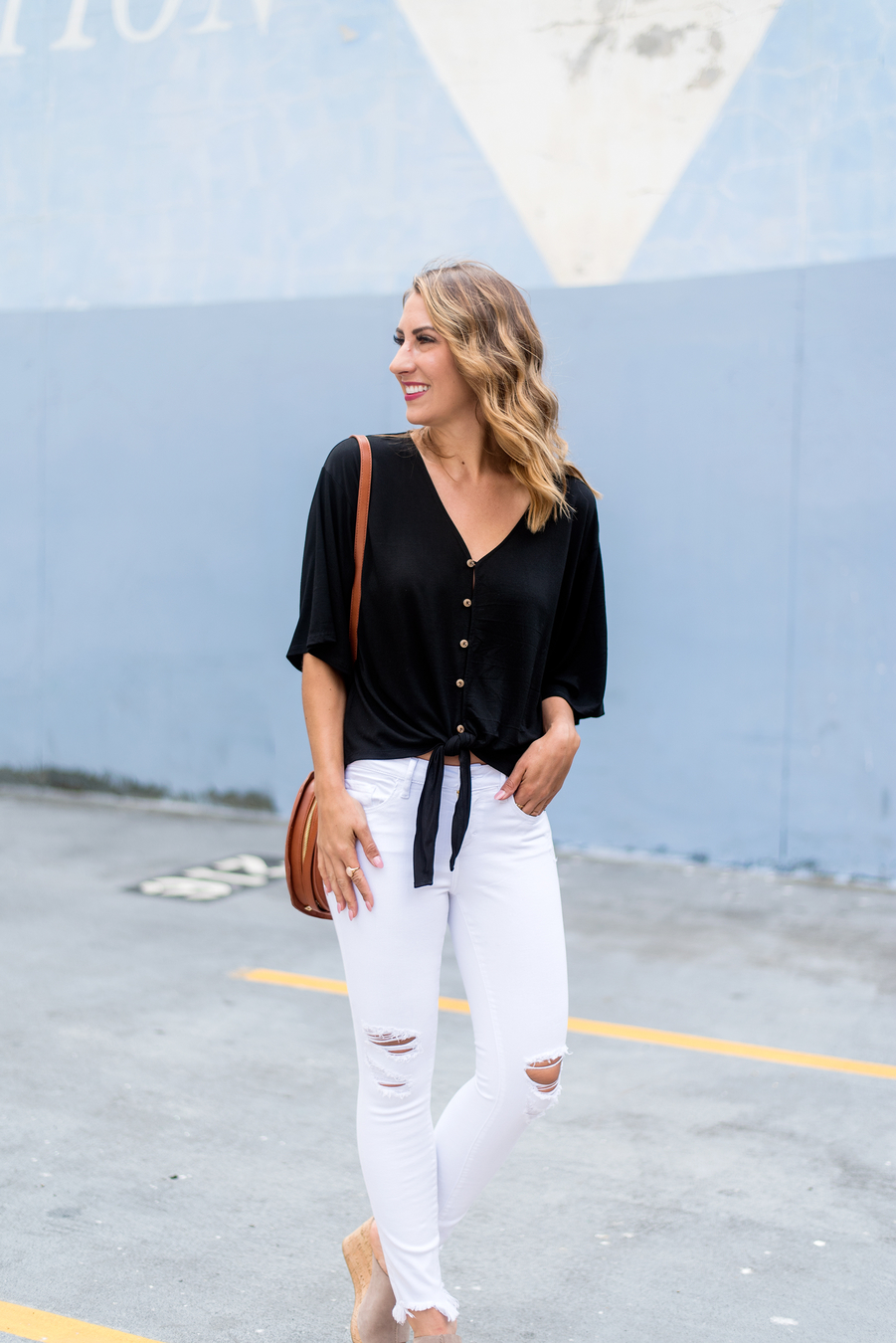 diary of this girl, seattle blogger, rollich