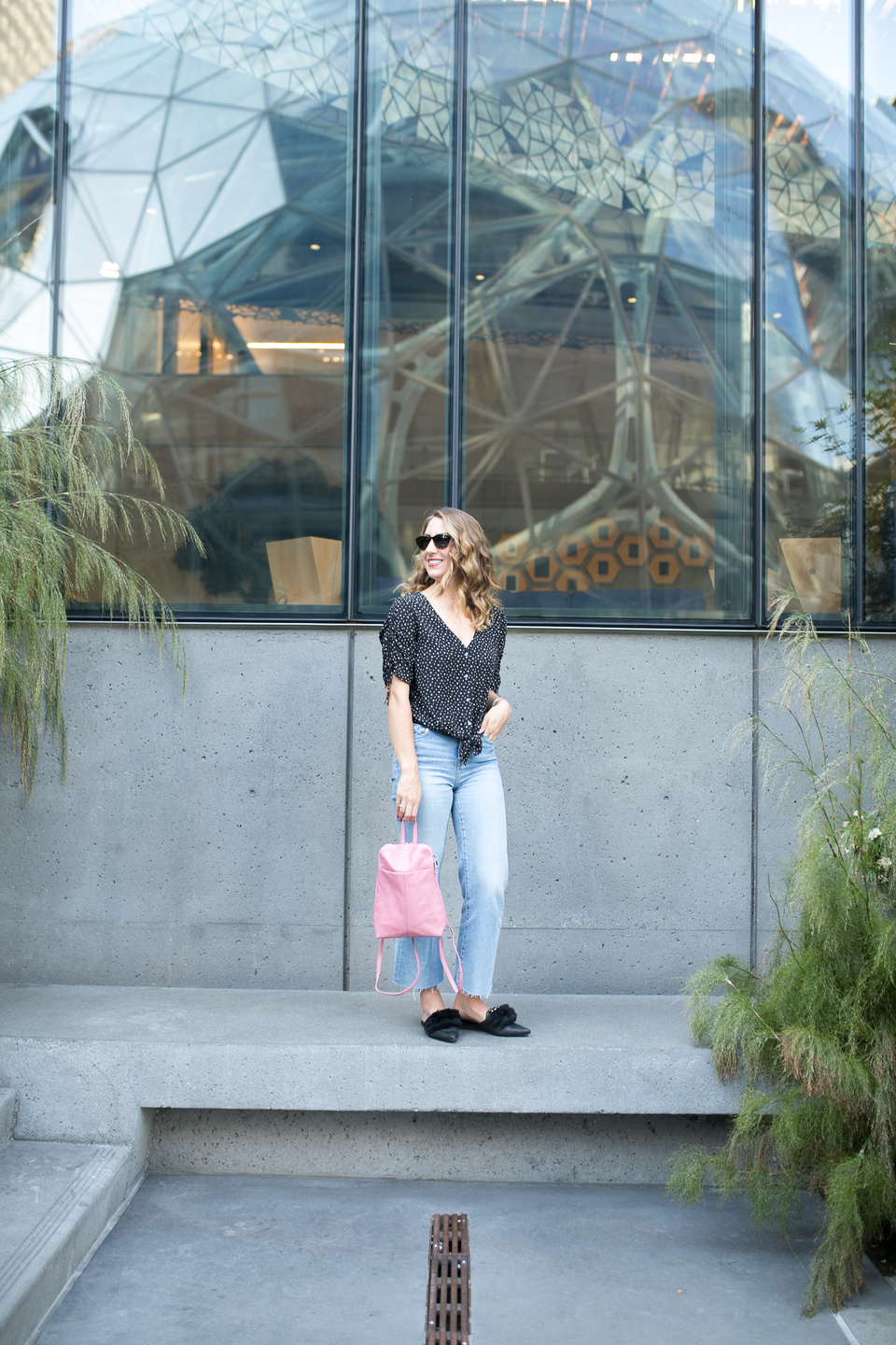 seattle fashion blogger, diary of this girl megan