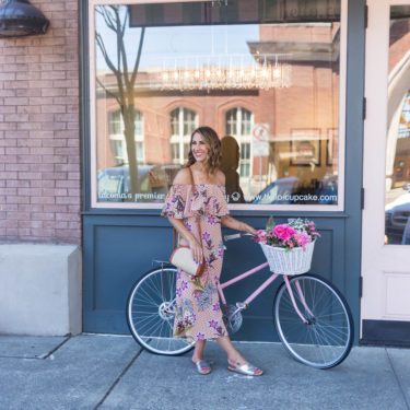 travel tacoma, travel blogger, diary of this girl