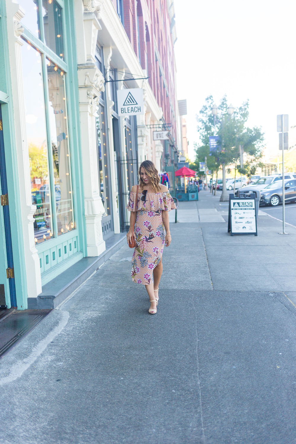 where to eat, shop, and explore in tacoma, washington – Diary of ...