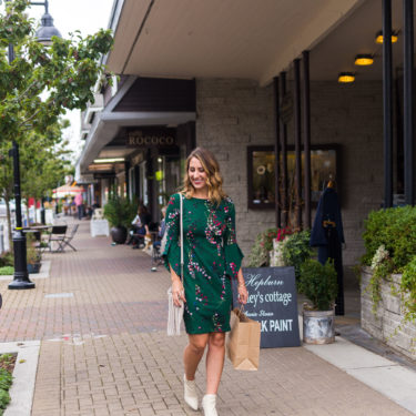 black friday deals, diary of this girl megan, seattle fashion blogger