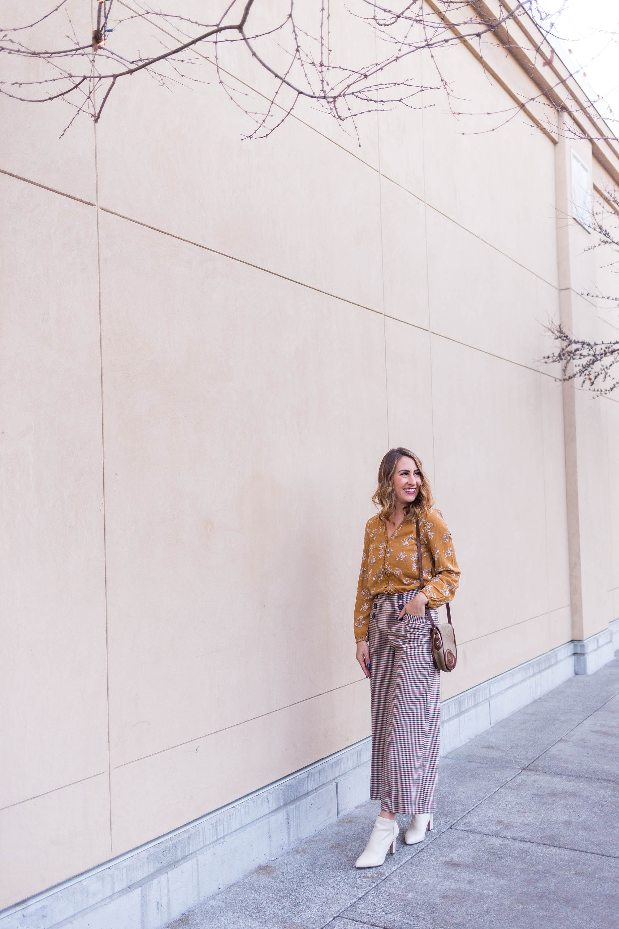 dailylook review, fashion blogger, diary of this girl megan