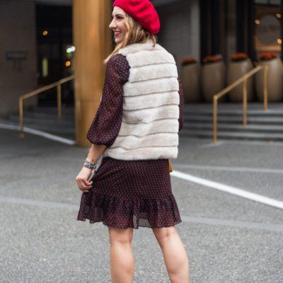 diary of this girl megan, nordstrom sale, shopping picks