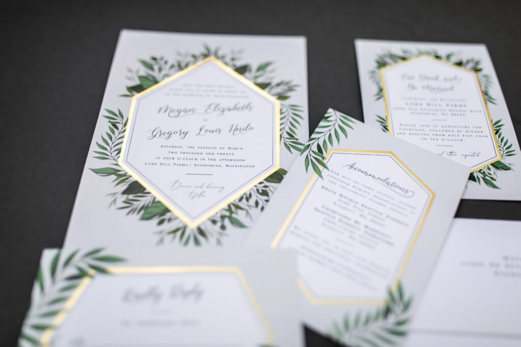 wedding invitations, wedding planning, catprint