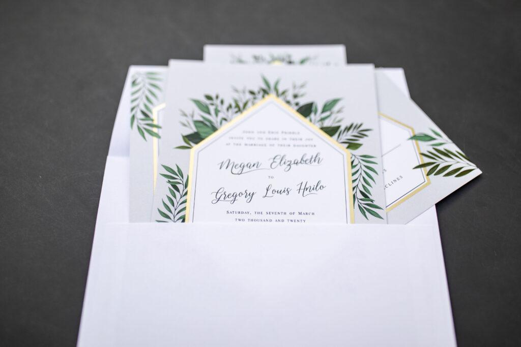 wedding invitation, wedding planning,catprint